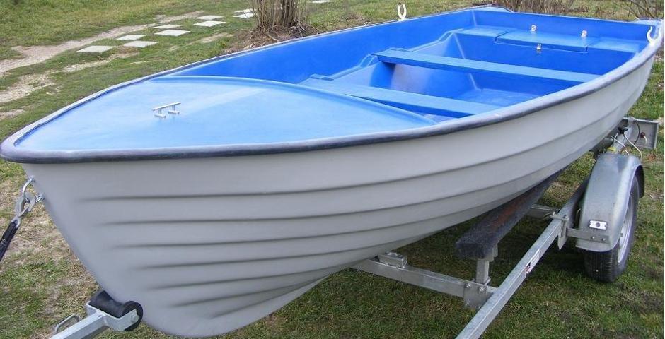 Balatoni csónak eladó